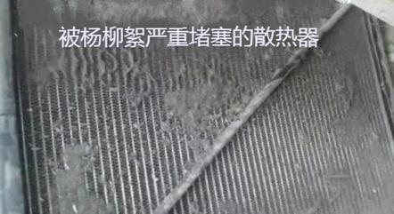 青岛空压机