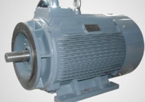 工频螺杆空压机
