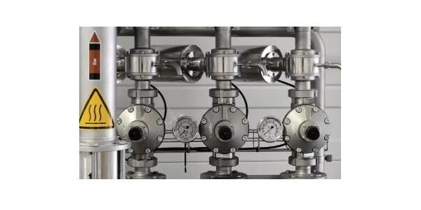 空压机压缩空气安全使用注意事项