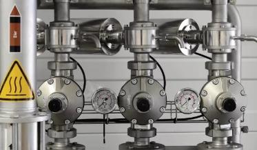 空压机压缩空气规范使用