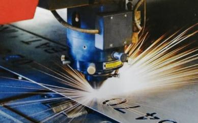 激光切割专用空压机