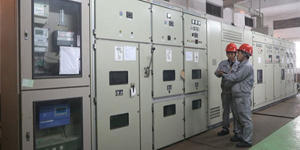 空压机因温度过高导致停机常见原因